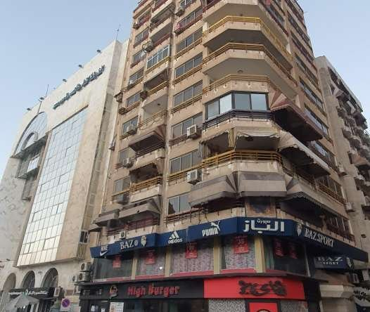 محلات للايجار ببورسعيد